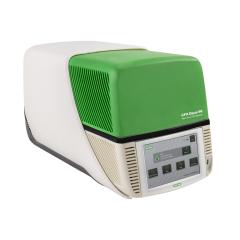 Lasec SA & Lasec International | Laboratory suppliers into Africa