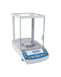 Radwag AS 220.R2.PLUS-Series Analytical Balance