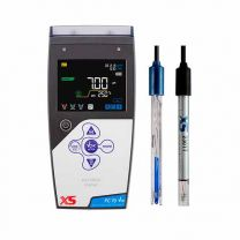 PC70 Portable Multimeter