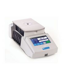 Automatic Refractometer Model J47