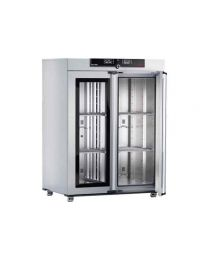Constant Climate Chamber 1360L with 23 mm Entry Port, HPP1400ECOF4