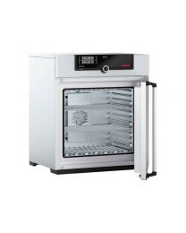Oven With Fan 108L, UF110