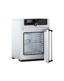 Oven With Fan 53L, UF55
