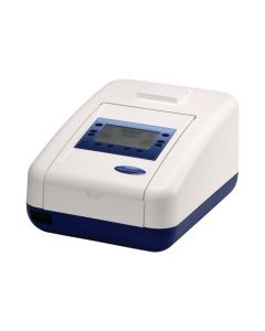 7305 UV/Vis Spectrophotometer