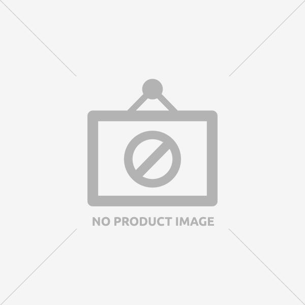 Folded Filter Paper