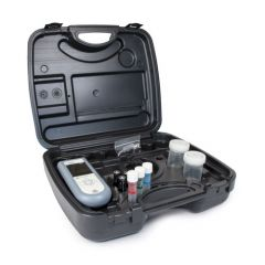 Portable Crison pH Meter