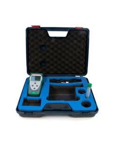 Accsen Portable pH Meter