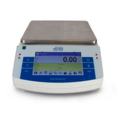 Radwag PS 4500.X2 Advanced Precision Balance