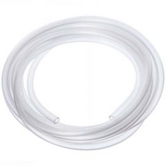 Peristaltic Pump Tubing, PVC, 4x5.5mm