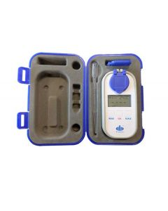 Digital Handheld Refractometer Model 95200-009