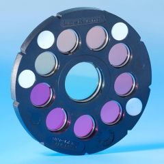 Chlorine Disc for Comparator 2000+