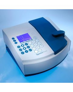 Lovibond SpectroDirect Photometer