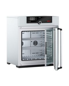 Cooled Incubator - 108lt