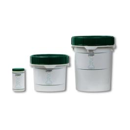 Radwag XA 220.4Y Professional Analytical Balance