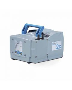 Vacuum Pump Model ME 2C NT