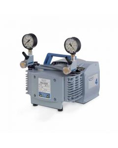 Vacuum Pump Model ME 4R NT