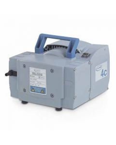 Vacuum Pump Model ME 4C NT