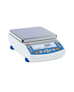 Radwag PS 4500.R2.M-Series Precision Balance