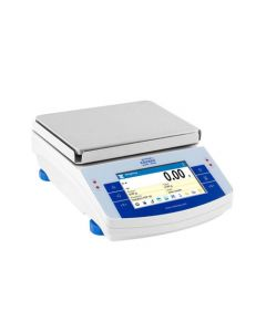 Radwag PS 4500.X2.M-Series Precision Balance