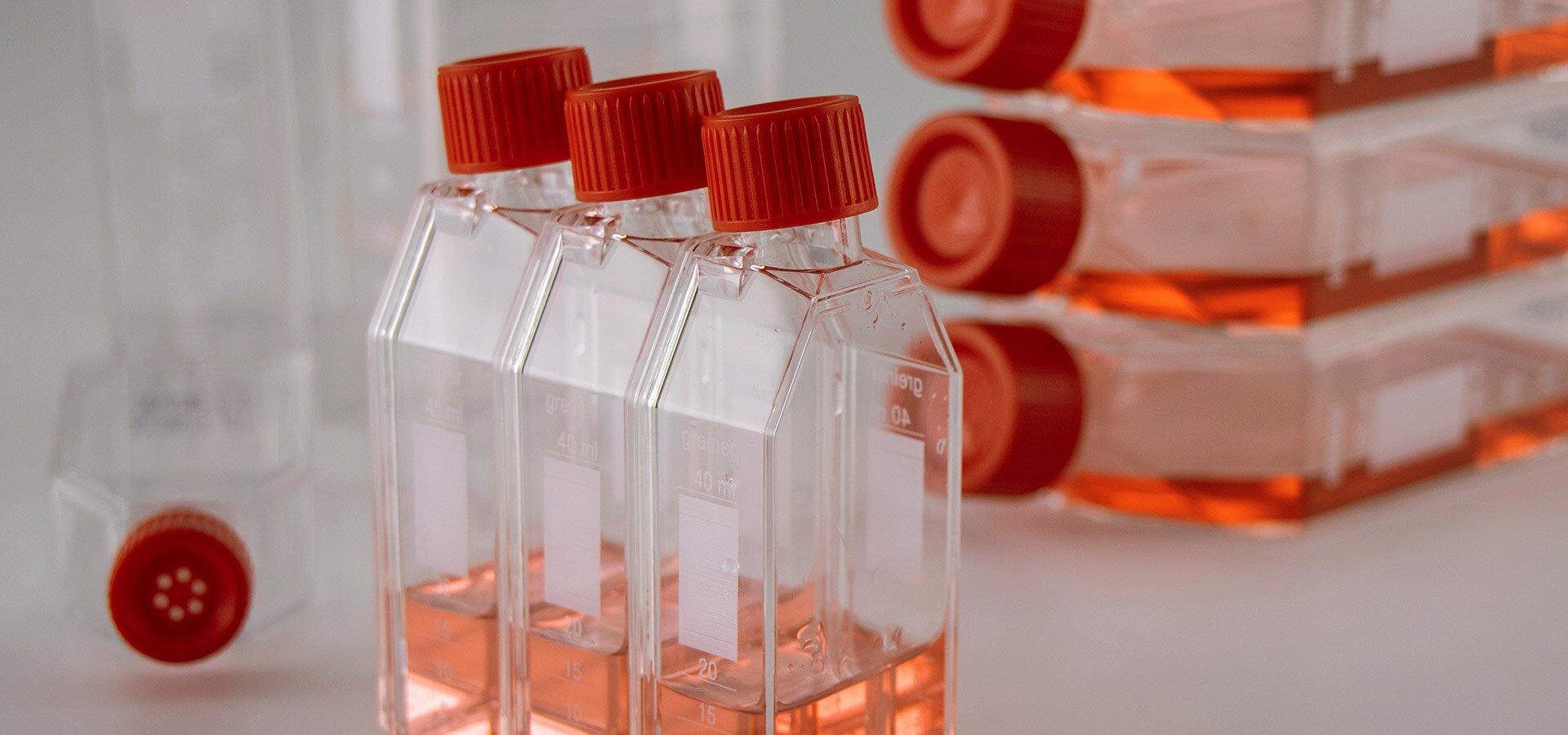 Greiner Bio-One CELLSTAR®