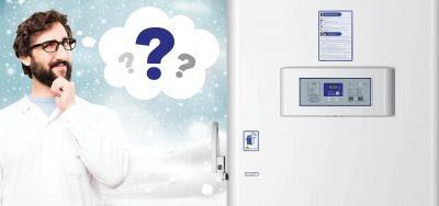 What Cold Storage is Best for Your Biological Samples?