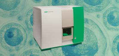 Why Bio-Rad's Automated Cell Analyzer is one of SLAS 2019's Top Technologies