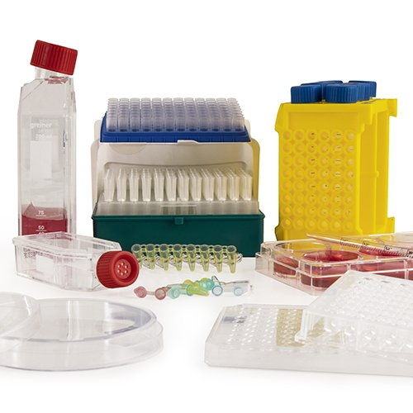 Bioscience Plastics