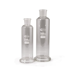 />Dreschel Bottles