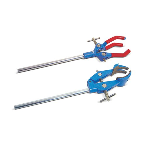 />Clamps, Clips And Tongs