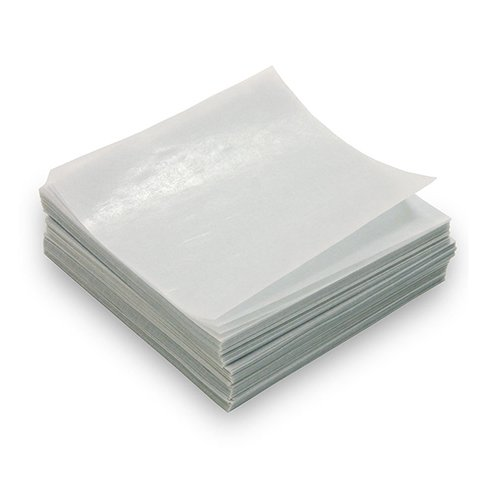 />Weighing Paper