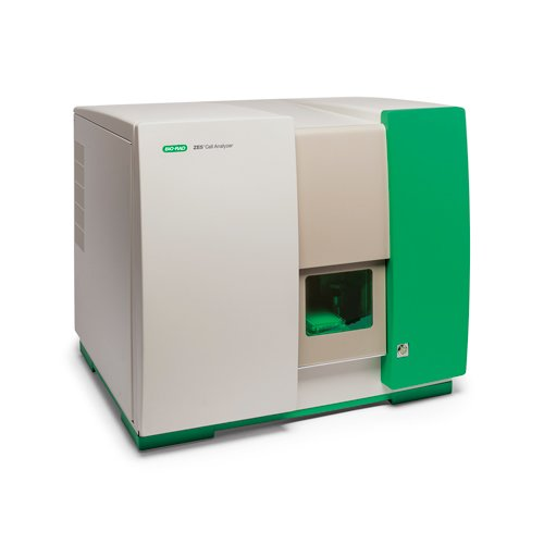 />Cell Analyzer