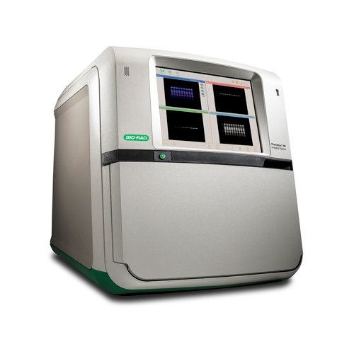 />ChemiDoc Imaging Systems