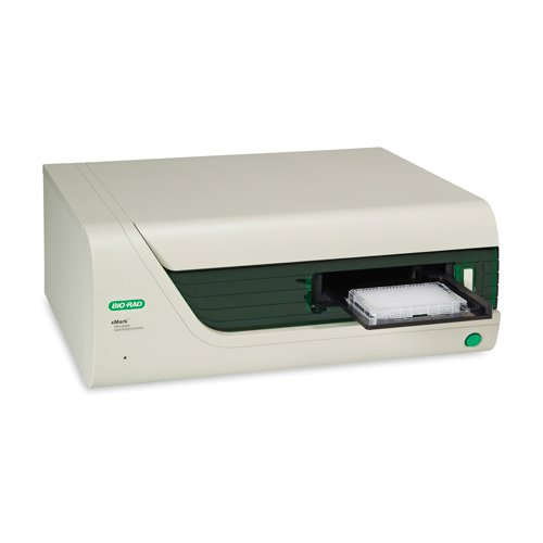/>Microplate Readers