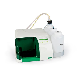 />Microplate Washer