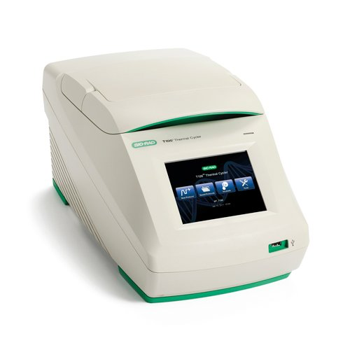 />Thermal Cyclers
