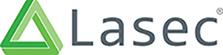 Lasec Mailer Footer Logo
